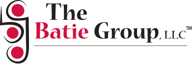 The Batie Group Logo